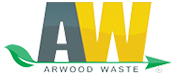 Arwood Waste (AW Services)