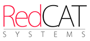 RedCAT Systems